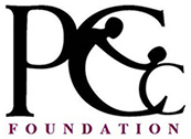 PCC Foundation