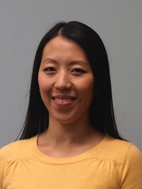 Colleen Loo-Gross, MD