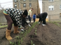 03/13/17 PCC Austin Farm kicks off third season of urban gardening workshops