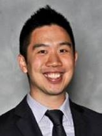 Victor Chow, MD